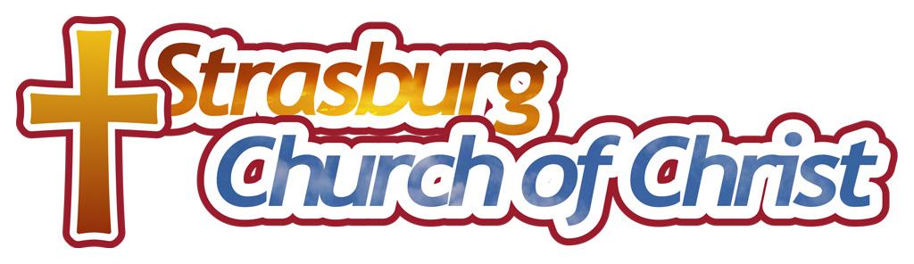 strasburgcocheader1024x296